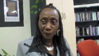 Campagne électorale Canada: ils parlent de l'absence des africains