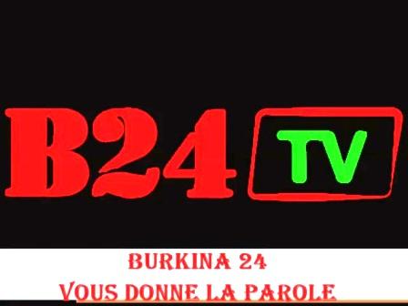 Saint Valentin: Que pensez  vous de la célébration de cette fête au Burkina?