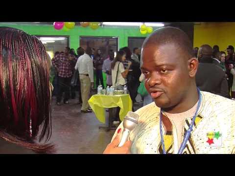 Association des Burkinabés du Grand Montréal : Quand l'union fait la force!