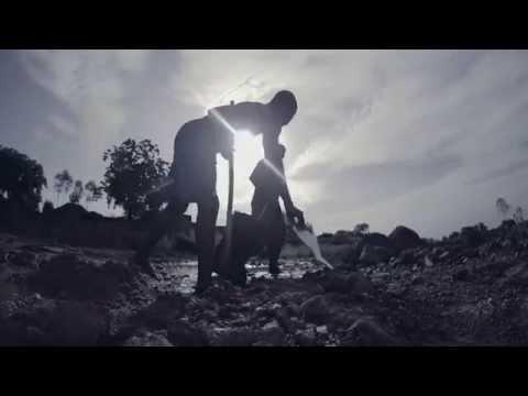 Musique – Alif Naaba : «Et maintenant ?»