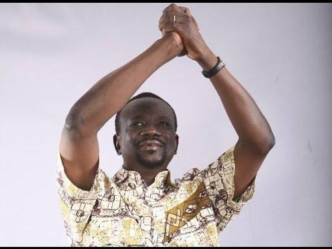Présidentielle 2015: Les trois chantiers de Me Bénéwendé Sankara