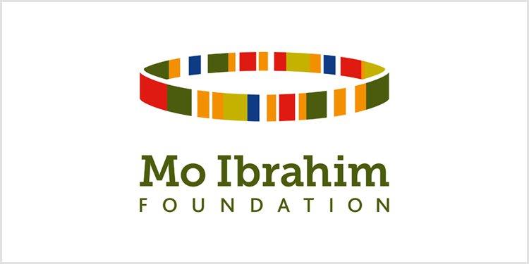 [DIRECT]- Cérémonie d'attribution du Prix Ibrahim