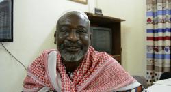 Affaire parcelles de Zida : « Je trouve indécent le débat », Moussbila Sankara